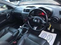 2008 58 ALFA ROMEO GT 1.9 JTDM 16V CLOVERLEAF 3D 148 BHP DIESEL