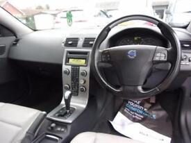 2006 VOLVO C70 2.4 D5 SE Lux Geartronic 2dr Auto