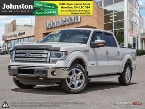 2014 Ford F-150   - $135.78 /Wk