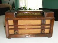 Radio de 1936