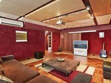 RECORDING STUDIO ACOUSTIC PANELS AND DOORS Belrose Warringah Area Preview