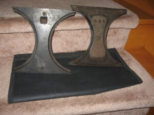 Wood Stove Parts For Sale!