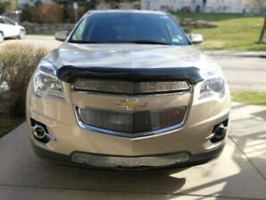 2010 Chevrolet Equinox, 72000km, fully load,  Excel. Condition