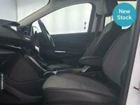 2017 Ford Kuga 2.0 TDCi 180 Titanium 5dr Auto - SUV 5 Seats SUV Diesel Automatic