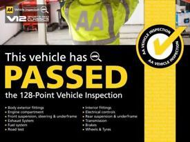 2014 MERCEDES E250 SE CDI DIESEL AUTOMATIC SAT NAV 1 OWNER SERVICE HISTORY