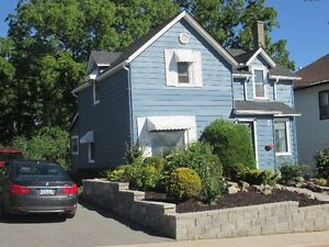 House For Sale - Fonthill