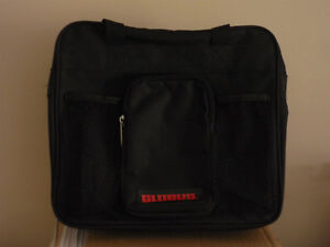 Thermal Lunch Bag / Backpack ... NEW .. never used ..
