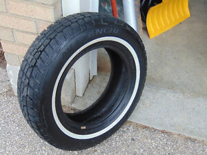 4 Great Winter Tires / Drive safe this Winter . Kitchener / Waterloo Kitchener Area image 5