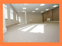 ( BB2 - Blackburn ) Serviced Offices to Let - £ 195