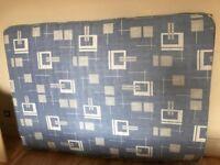 Clean Double mattress £10