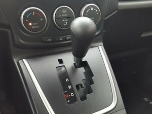 2014 Mazda Mazda5 GS Regina Regina Area image 16
