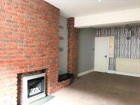 2 bedroom house in Craddock Street, Spennymoor, DL16