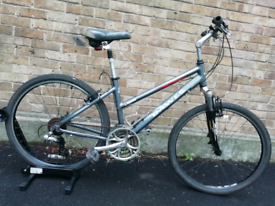Used Bicycles for sale in Southampton, Hampshire - Gumtree