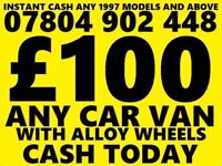 📞 Ø78Ø49Ø2448 SELL YOUR CAR VAN BIKE 4x4 FOR CASH BUY MY SELL YOUR SCRAP COLLECT IN 1 HOUR FAST M