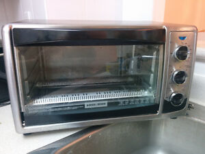 Toaster Oven Local Deals On Toasters Amp Toaster Ovens In