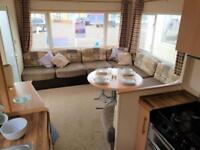 Cosalt Cascade Amazing Value Static Caravan FOR SALE, Norfolk, Nr Wells PE31 7BD