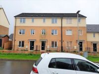 4 bedroom house in Haven Street, Broughton, Milton keynes, MK10