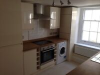 H.I kitchen fitters and property maintenance