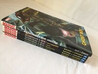 Astonishing X-Men 1-5 Comic, Graphic Novel.