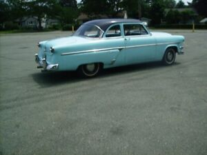 Ford   Great Selection of Classic, Retro, Drag and Muscle Cars for