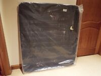 Nissan Xtrail T31 (2007-2013) boot liner and floor mats - new, unopened.