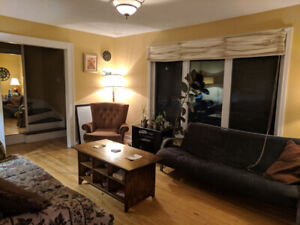 Room for rent -  looking for Christian female roommate(s)
