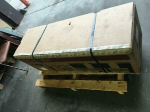 Cat C15 Head | Kijiji - Buy, Sell & Save with Canada's #1