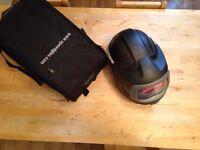 3M Speedglas 9100 MP welding and safety helmet