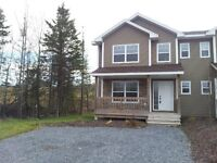 198 Vincent Rd, Quispamsis