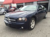 2006 DODGE CHARGER SXT AS IS QUICK SALE