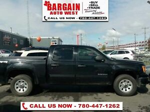 2010 GMC 1500 ''DOOR CRASHER SPECIAL'' 10888''CREDIT KINGS''
