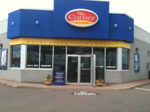Business Opportunity-Become an Ultramar agent in Summerside, PEI