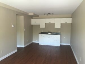 Apartments condos for sale or rent in brockville real - Looking for one bedroom apartment for rent ...