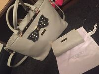 Deaigner bag purse chanel louis vuitton kylie jenner look new