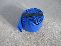 2 INCH DISCHARGE WATER HOSE (REDUCED)