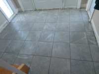 Affordable Tile Installer
