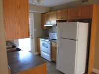 2 Bedroom/1 Bath Central Shediac: One Month Free*