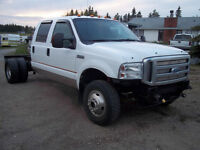 FORD TRUCK PARTS 97 TO 2008's