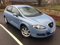 Seat Leon 1.6 Special Edition