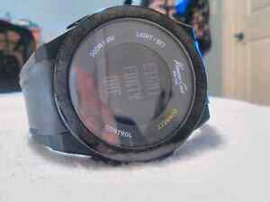 Kenneth cole new york smart watch London Ontario image 2