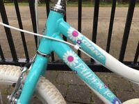 Quality Girls bike for sale