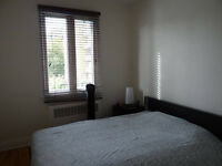 Petit chambre a louer, small room for rent!