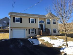 Motivated Sellers!  35 Slicers Lane Sackville! 902-488-0449