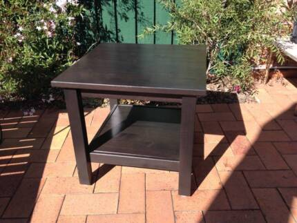 IKEA Hemnes coffee table (timber) Botany Botany Bay Area Preview