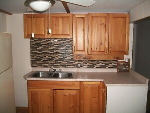 3 Bdrm,for 2 Bruce Power Workers,$650  each,Utilities included