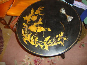 Antique Ocassional Table