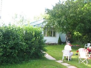Gardening & Seasonal Cleanup  BEFORE & AFTER PICs Kawartha Lakes Peterborough Area image 2