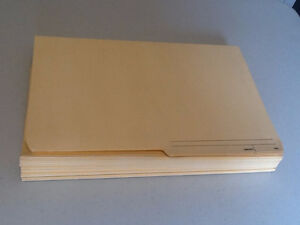 VARIOUS OFFICE STATIONARY – GREAT FOR HOME  or OFFICE