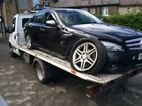 M606 M62,M1 need a recovery give us a call?🏎🏁🏁🏁