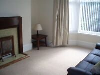 1 bedroom flat in Forest Avenue , West End, Aberdeen, AB15 4TL